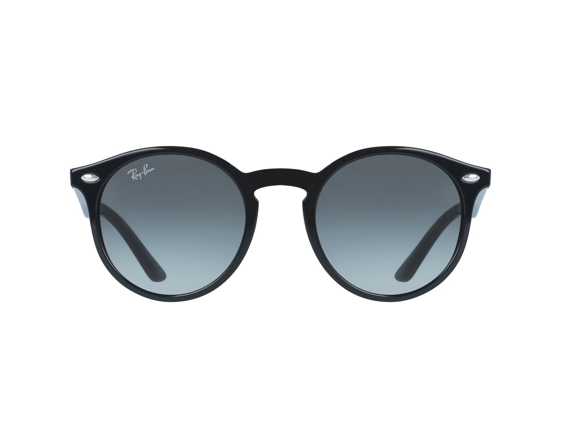 Find helpful customer reviews and review ratings for Ray-Ban RB - GUNMETAL Frame CRYSTAL GREEN POLARIZED Lenses 59mm Polarized at dalpodruzhkepososat.ml Read honest and unbiased product reviews from our users.