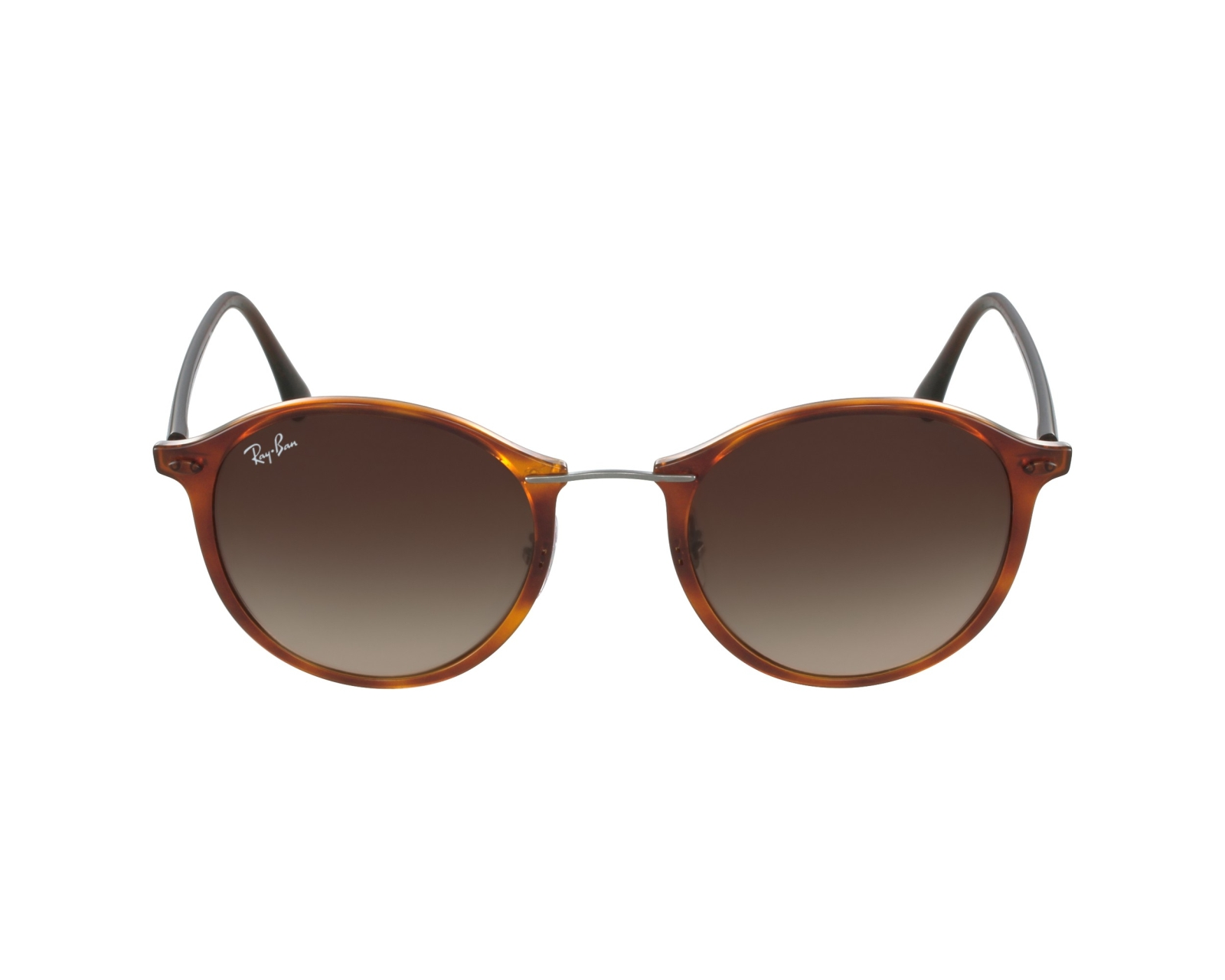 bf42b72c40b Ray Ban Try On Face « Heritage Malta