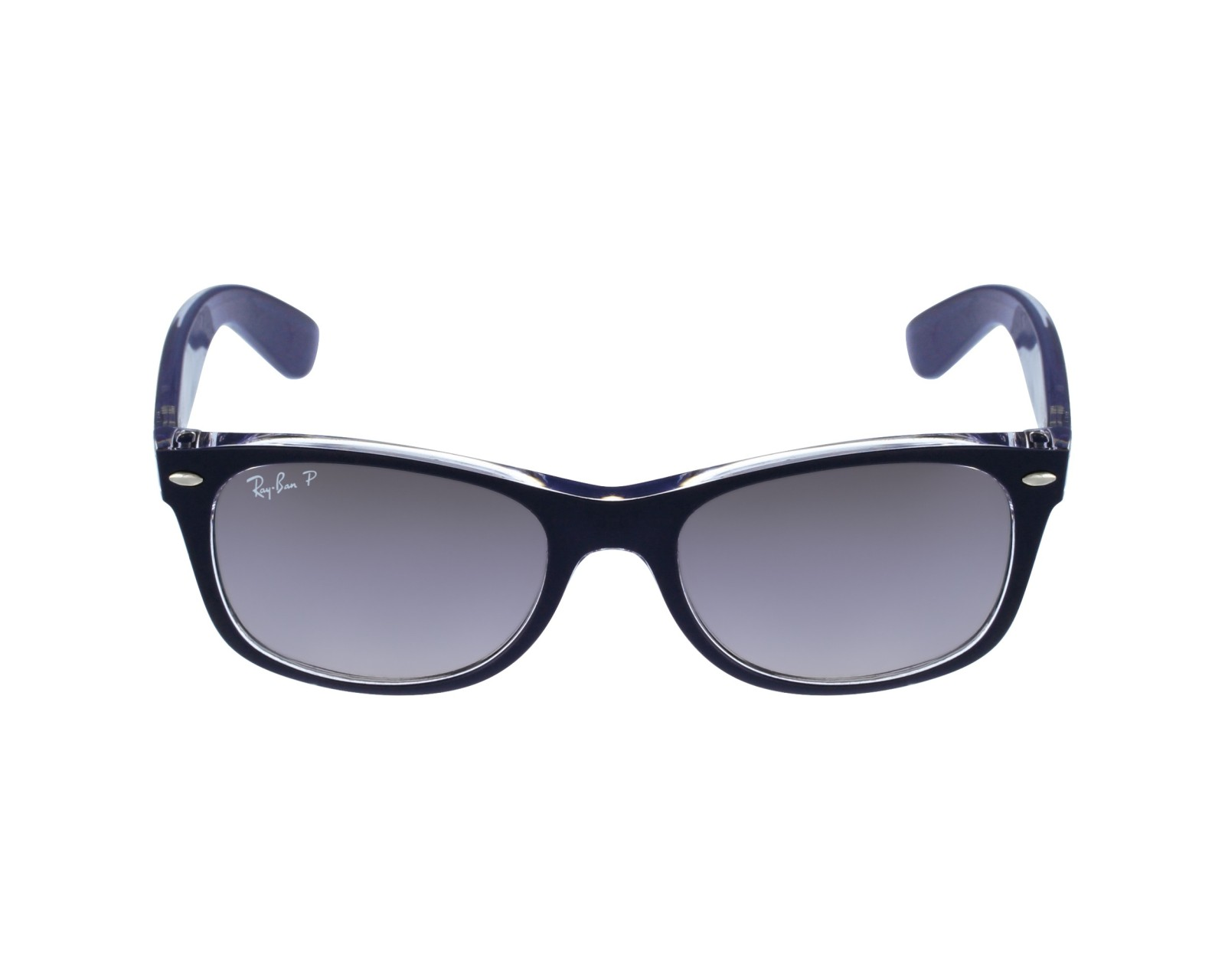 ray ban new wayfarer 2132 hipk  Ray Ban New Wayfarer has been added to your cart