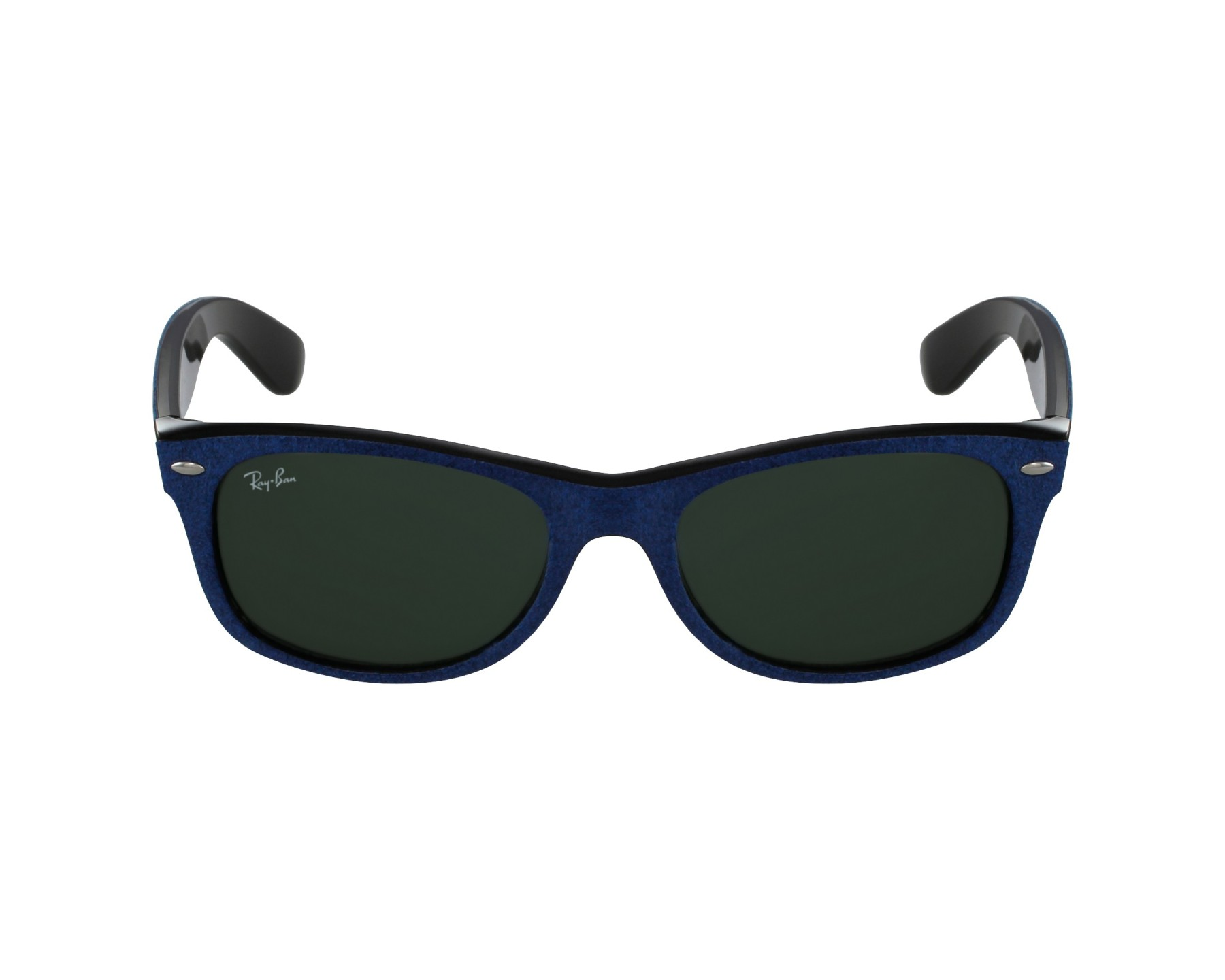 Ray ban sunglasses new design - Ray Ban New Wayfarer Has Been Added To Your Cart