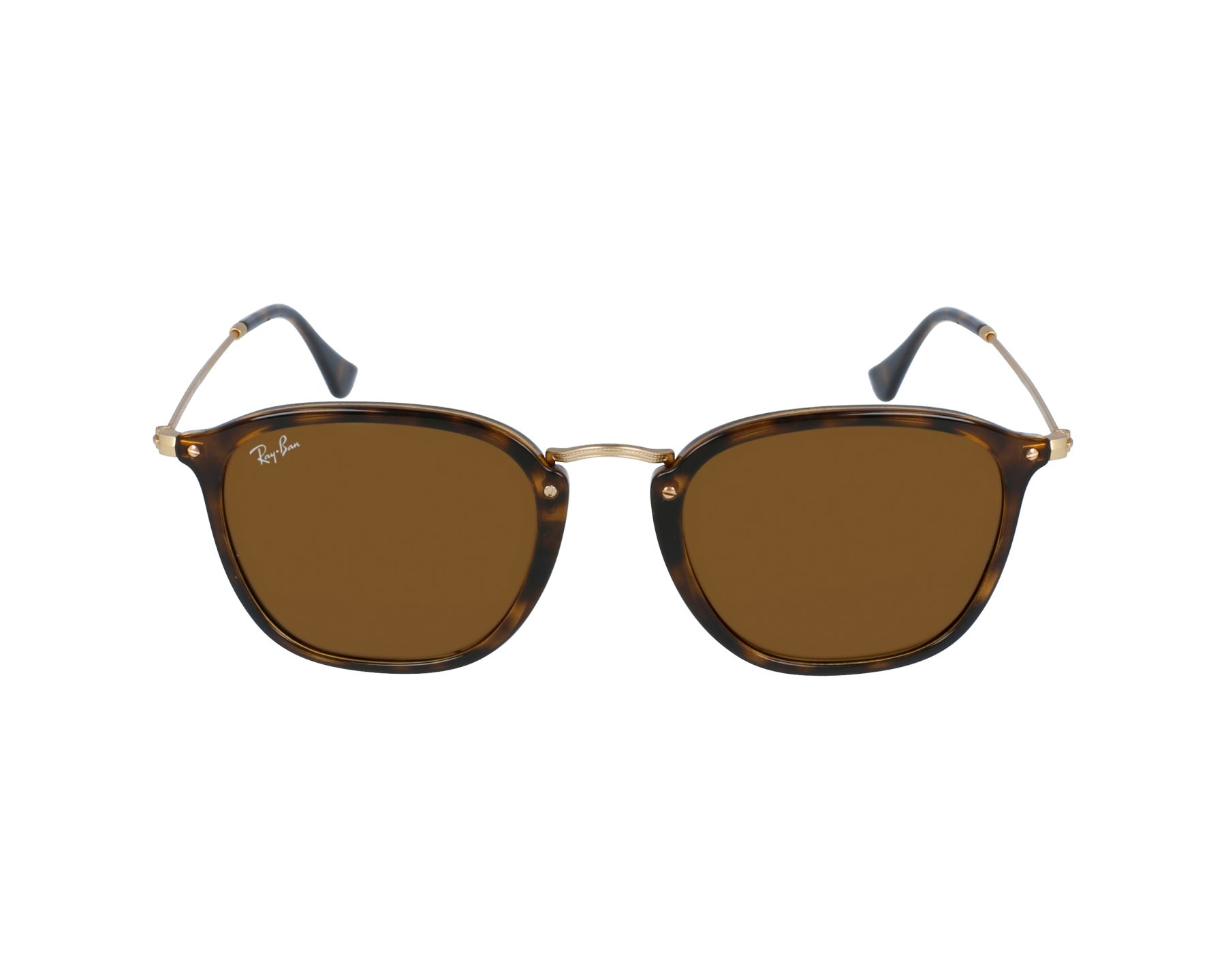 Ray Ban Rb2448n 710 51 - Bitterroot Public Library 01ba98227754