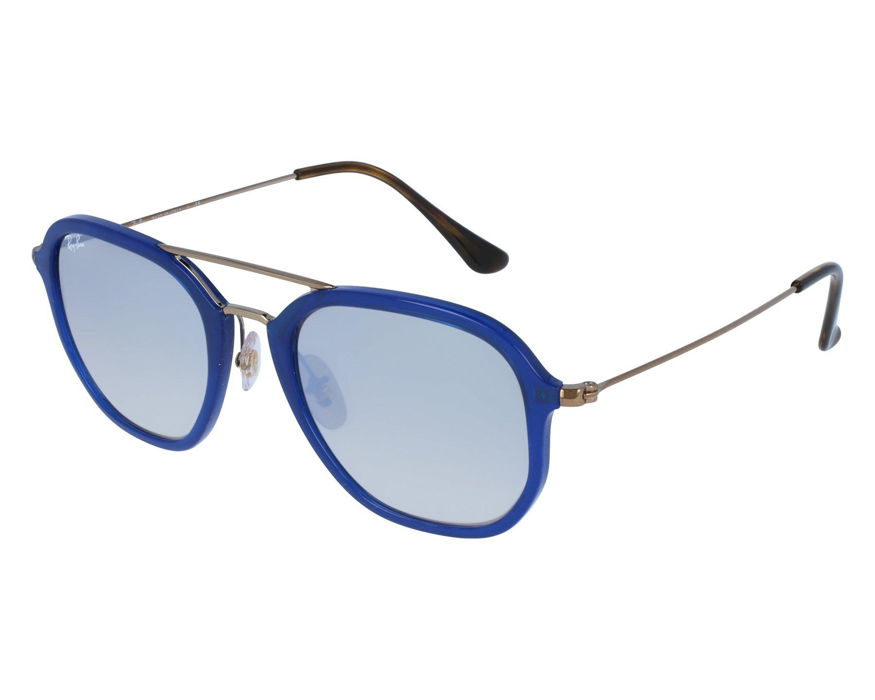 Ray-Ban New Wayfarer Rb 2132 unisex Sunglasses online sale