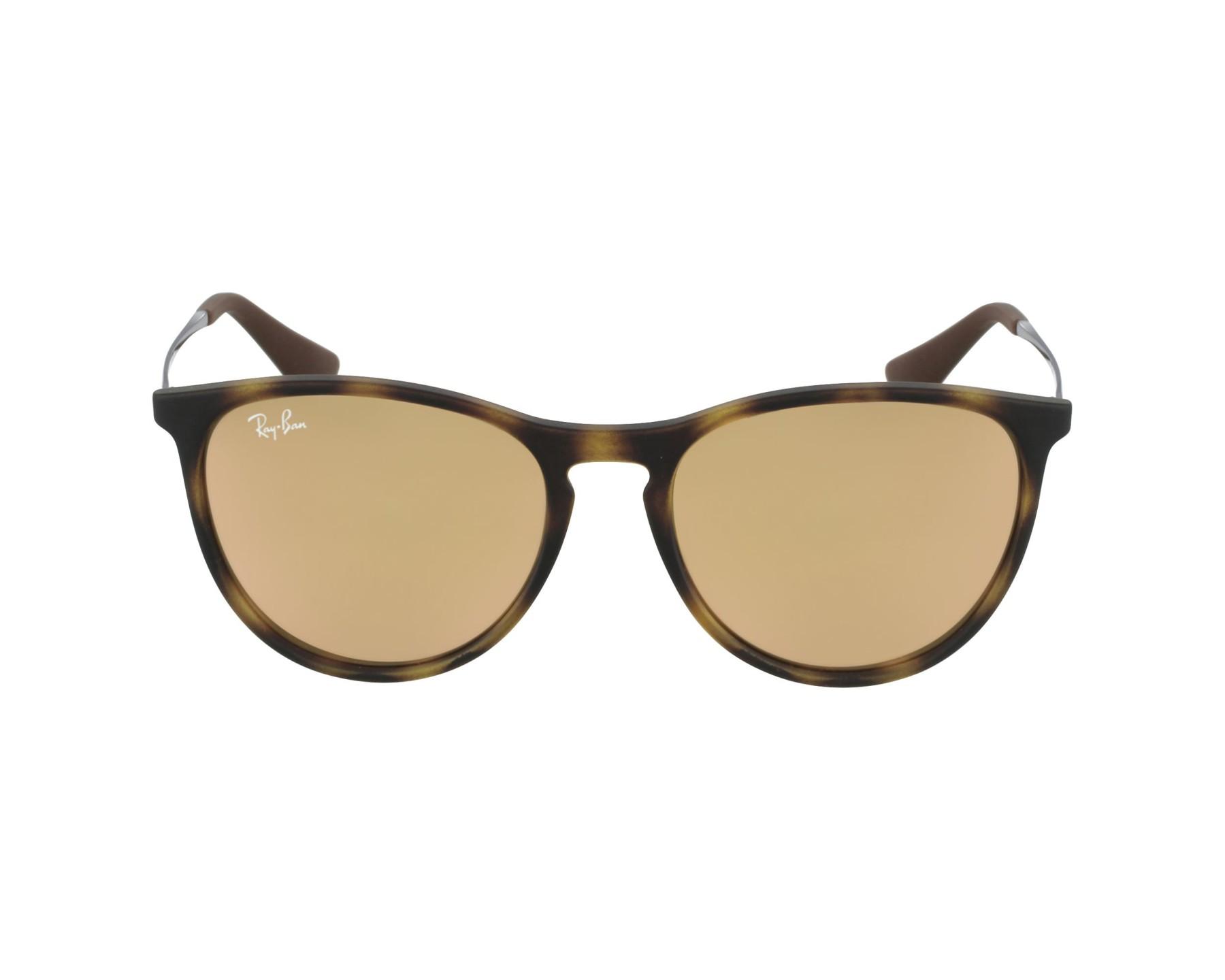 076d9acc96 Oakley Whisker 6b Eyeglasses Frame Pewter Color 55mm - Hibernian ...