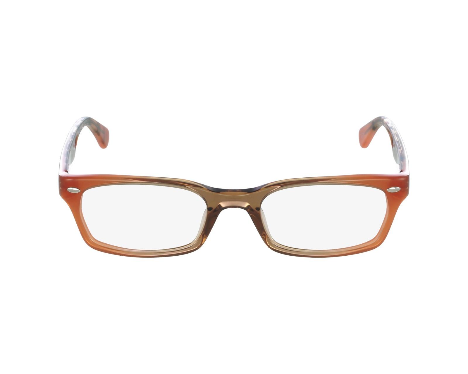 92dc111a093 Ray Ban Eyeglasses Rx5150 « Heritage Malta