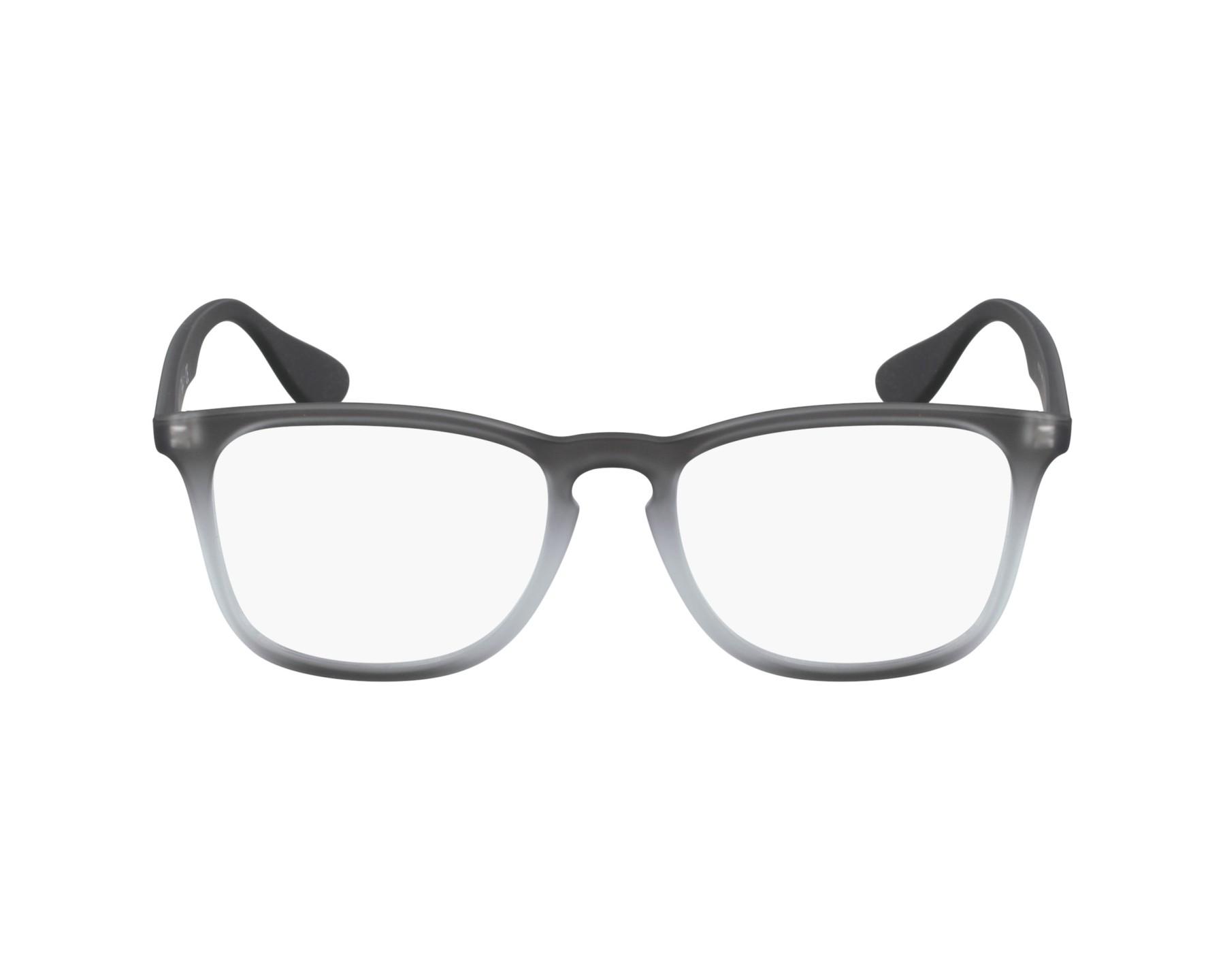 Glasses Frame Repair Edinburgh : How To Adjust Ray Ban Plastic Frames
