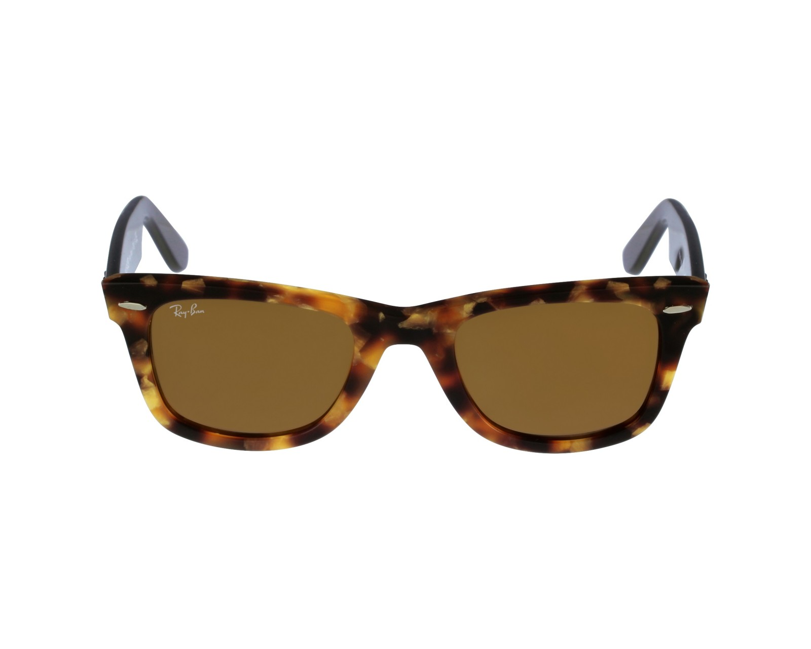 d0c444673e Ray Ban 2027 W1847 3nder Images « Heritage Malta