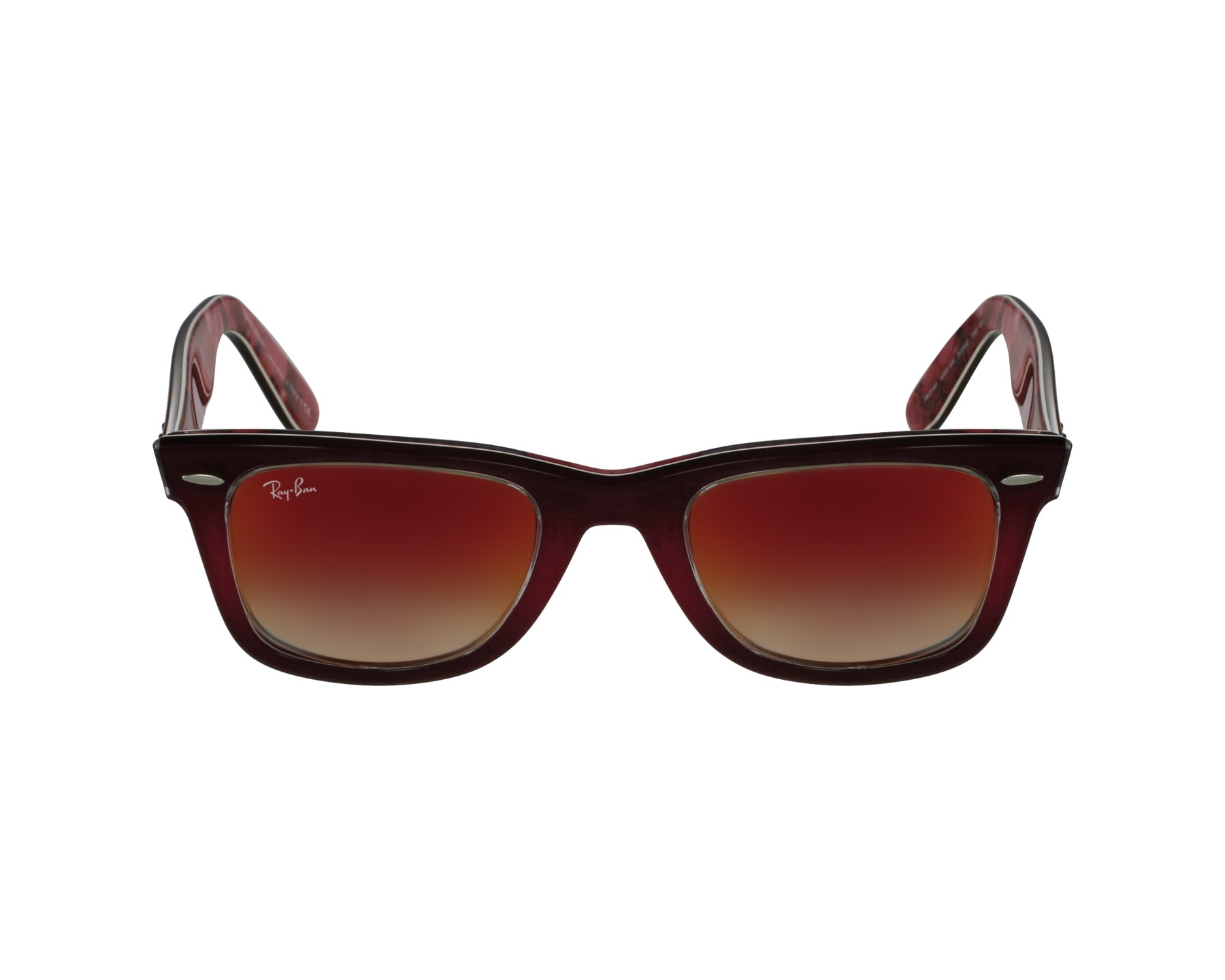 53262ff520 Ray Ban 2027 W1847 3net Network « Heritage Malta