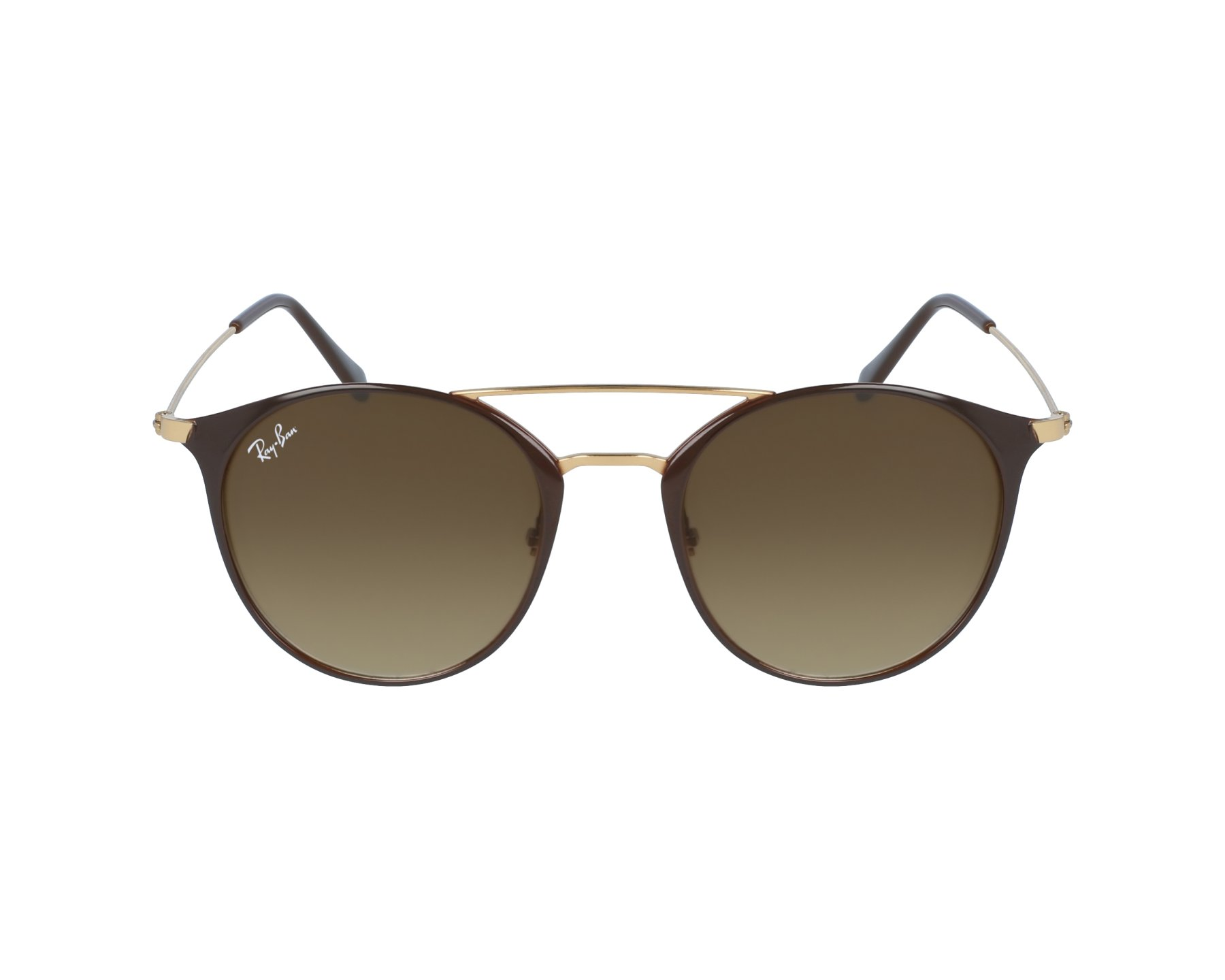 Ray ban sunglasses gradient - Top Gt Sunglasses Gt Ray Ban Gt Ray Ban Rb3546 9009 85