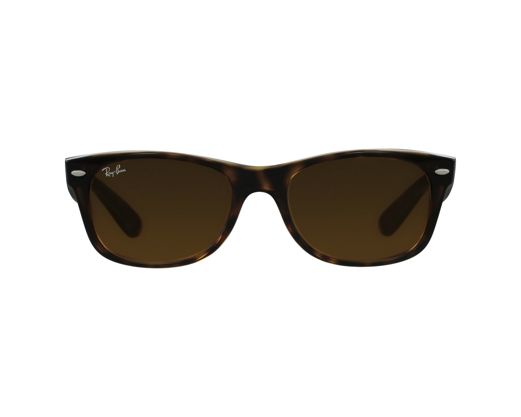 25c6142ad40 Cheap Sunglasses Ray Ban Style Rb5226 « Heritage Malta