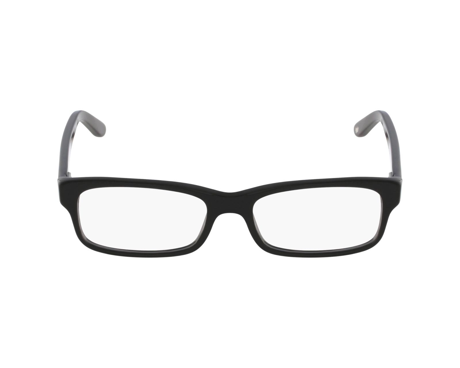 5f98285c2c ... spain ray ban eyeglasses rx5187 black 2000 rx5187 a6318 8dad3