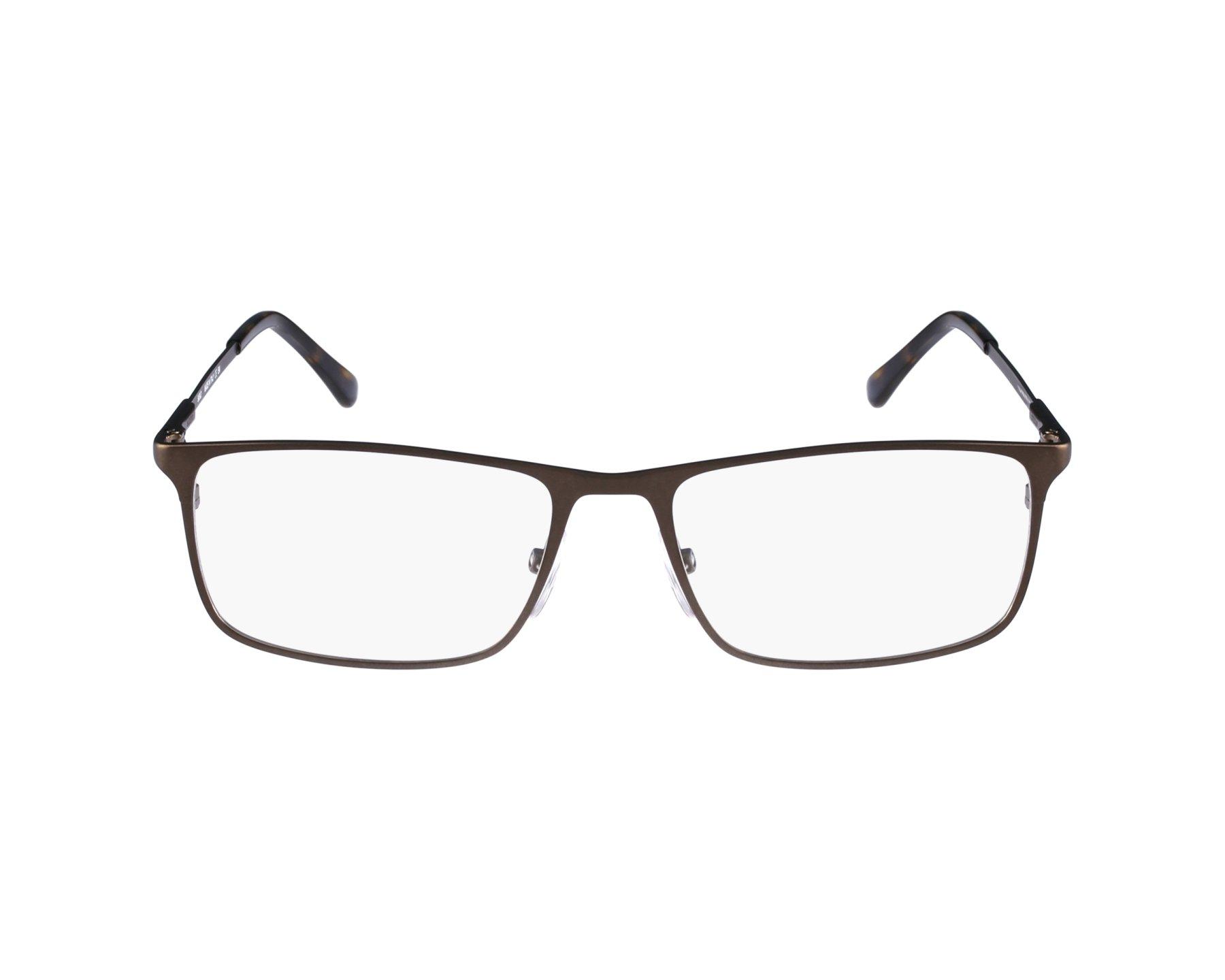 Modern Safilo Eyeglass Frames Mens Pattern - Picture Frame Ideas ...