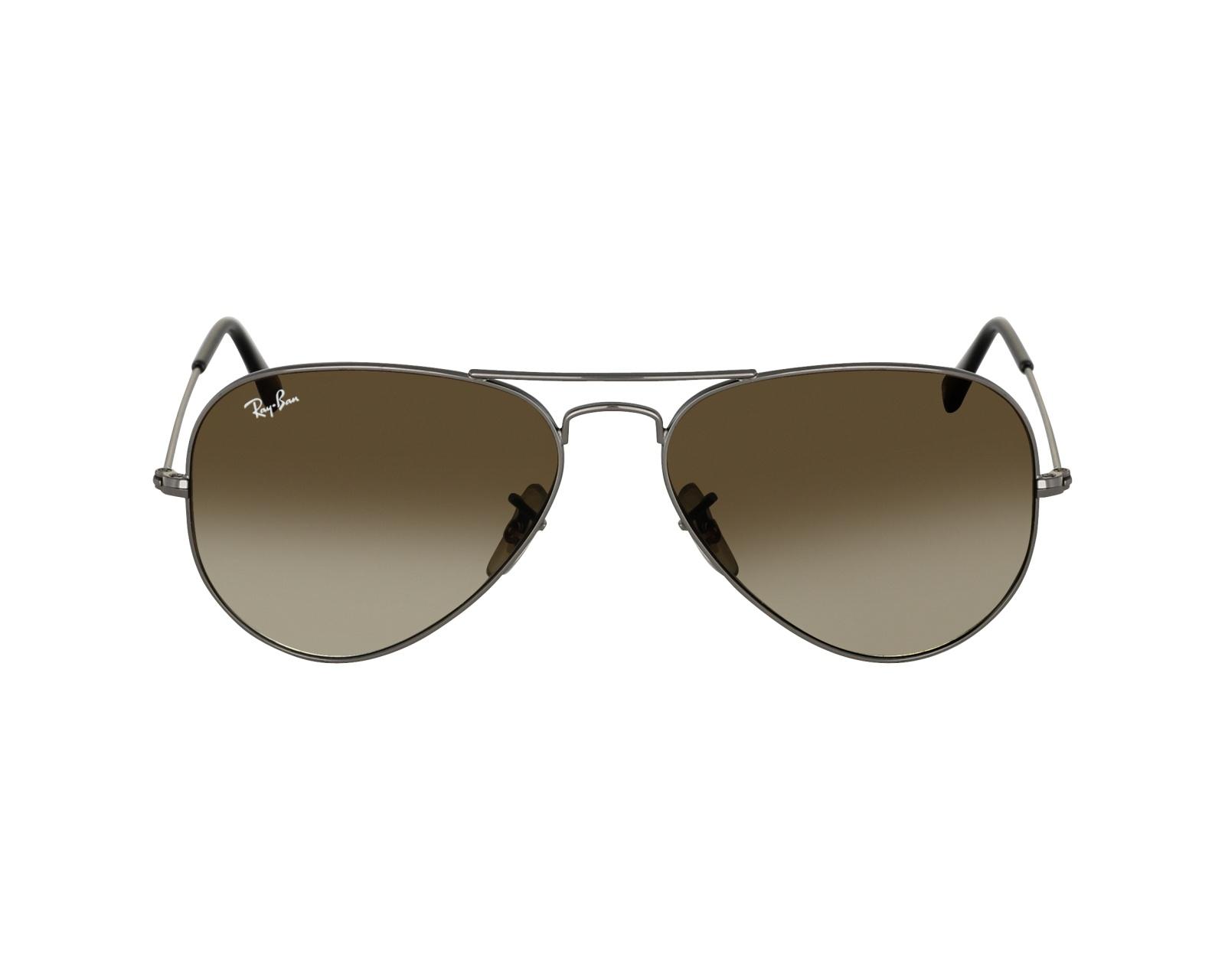 Авиаторы очки для зрения фото