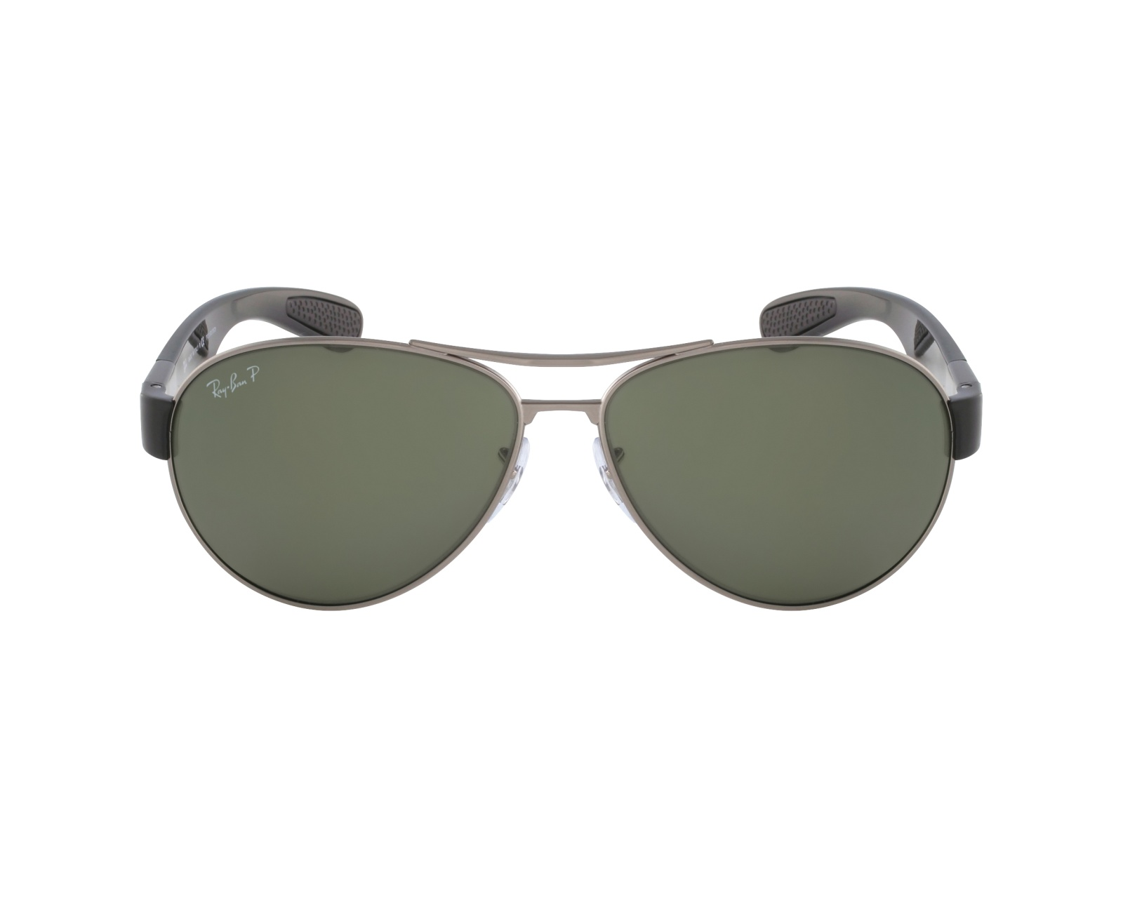rb3509  Ray Ban sunglasses RB3509 004/9A 63
