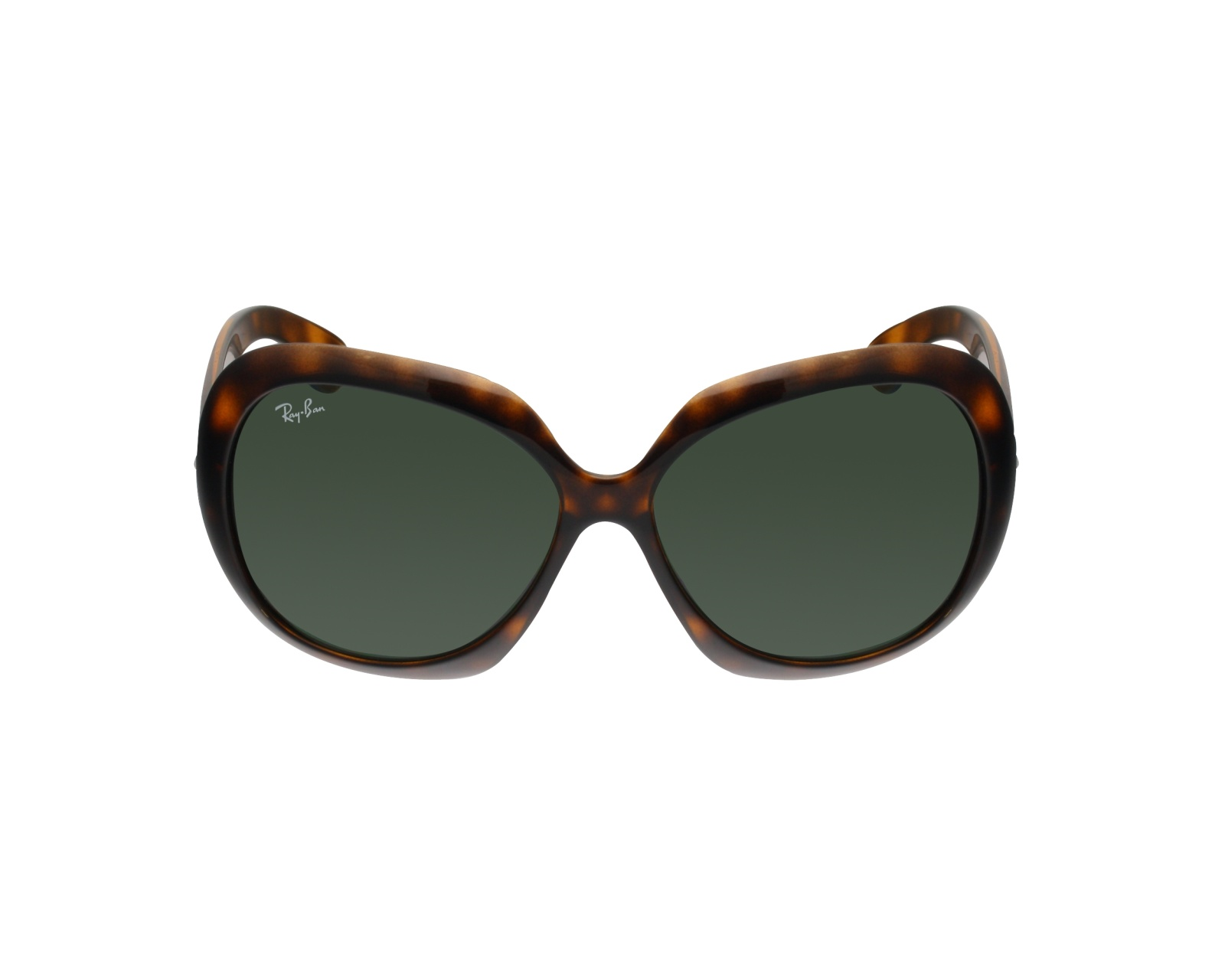 ray ban sunglasses jackie ohh ii rb 4098 710 71 60 visionet. Black Bedroom Furniture Sets. Home Design Ideas