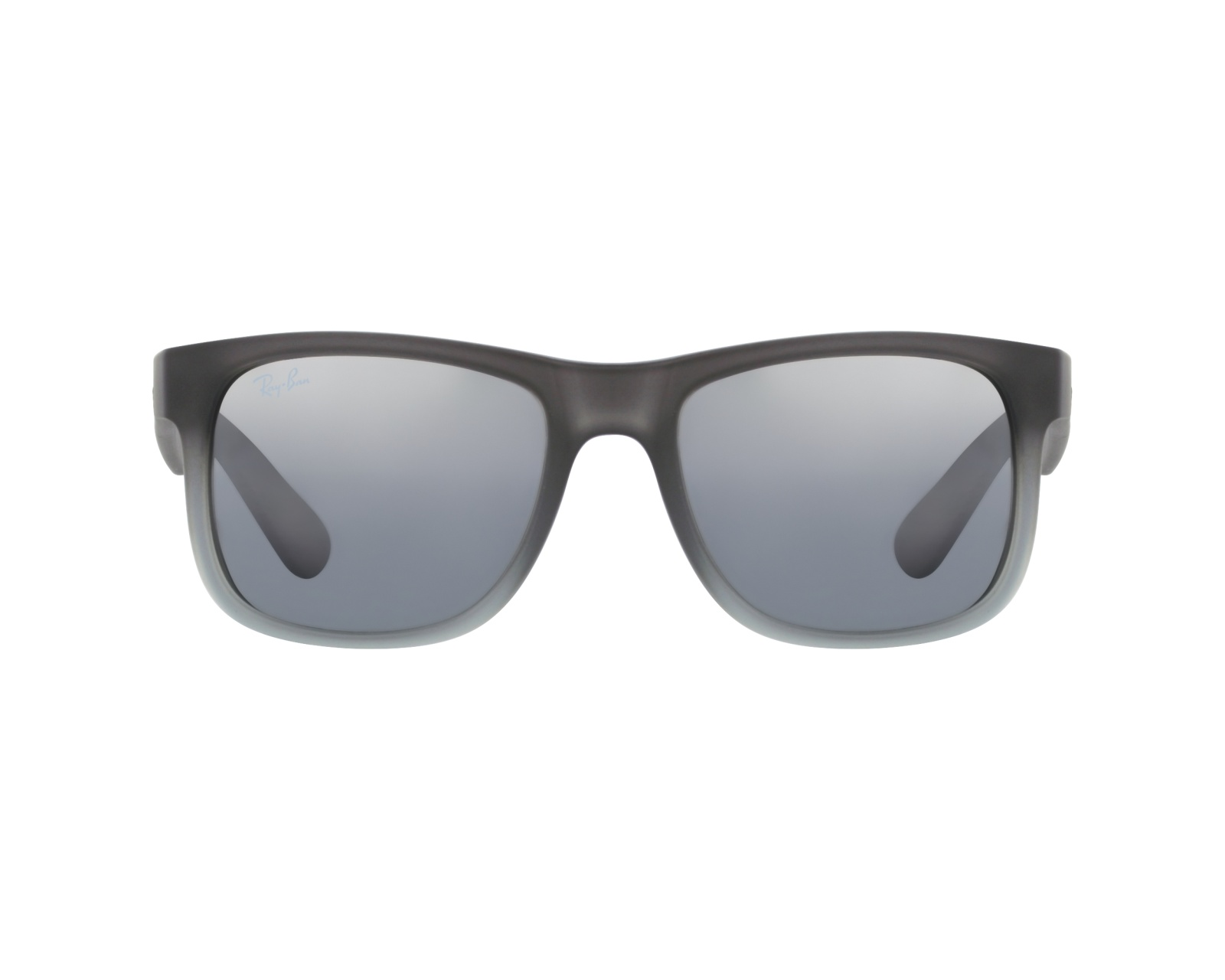 b707655552c5f Sunglasses Ray-Ban RB-4165 852 88 51-15 Grey profile view