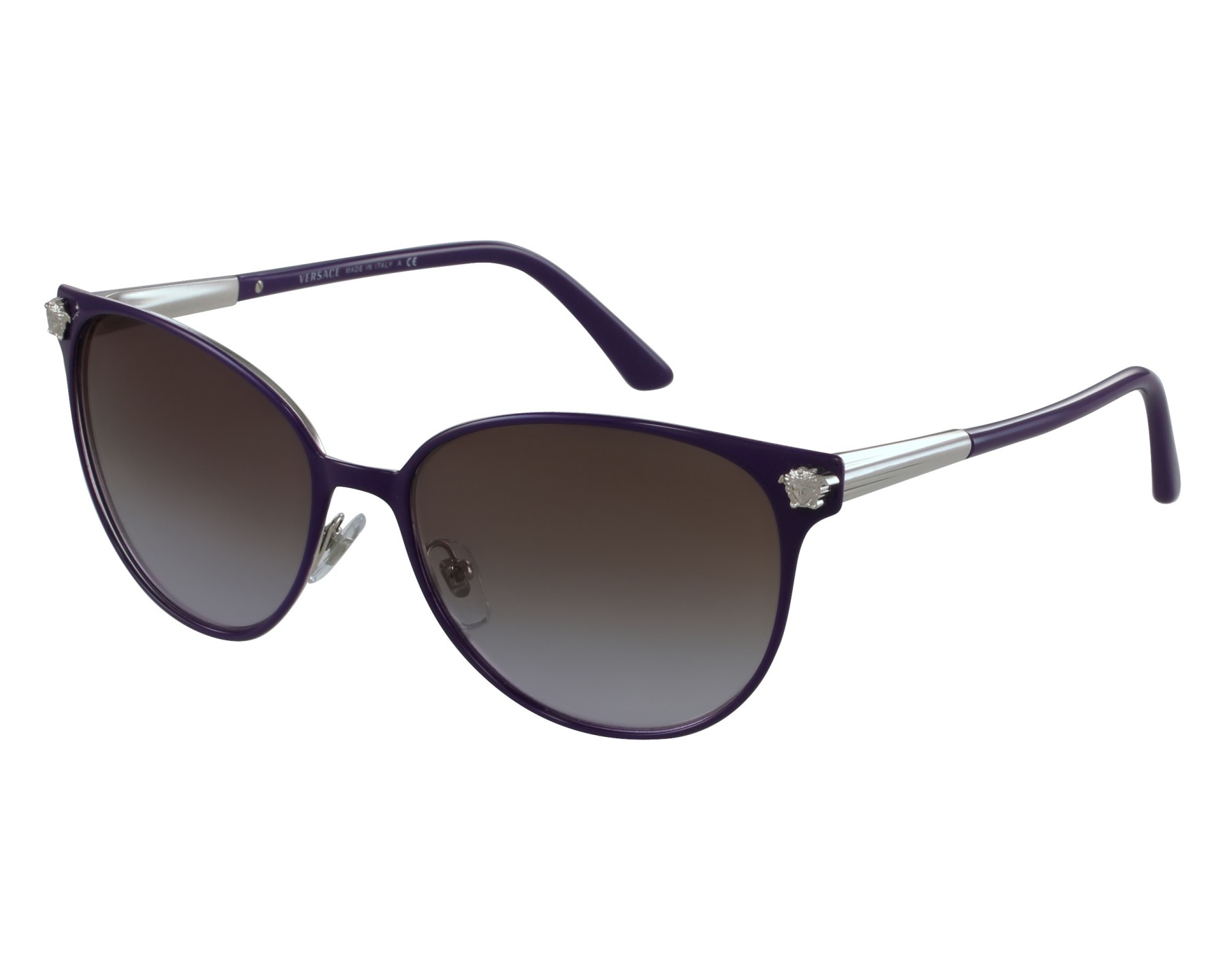 1d26be2f24 main image main image Source · Versace VE 2168 1376 68 Sunglasses ...