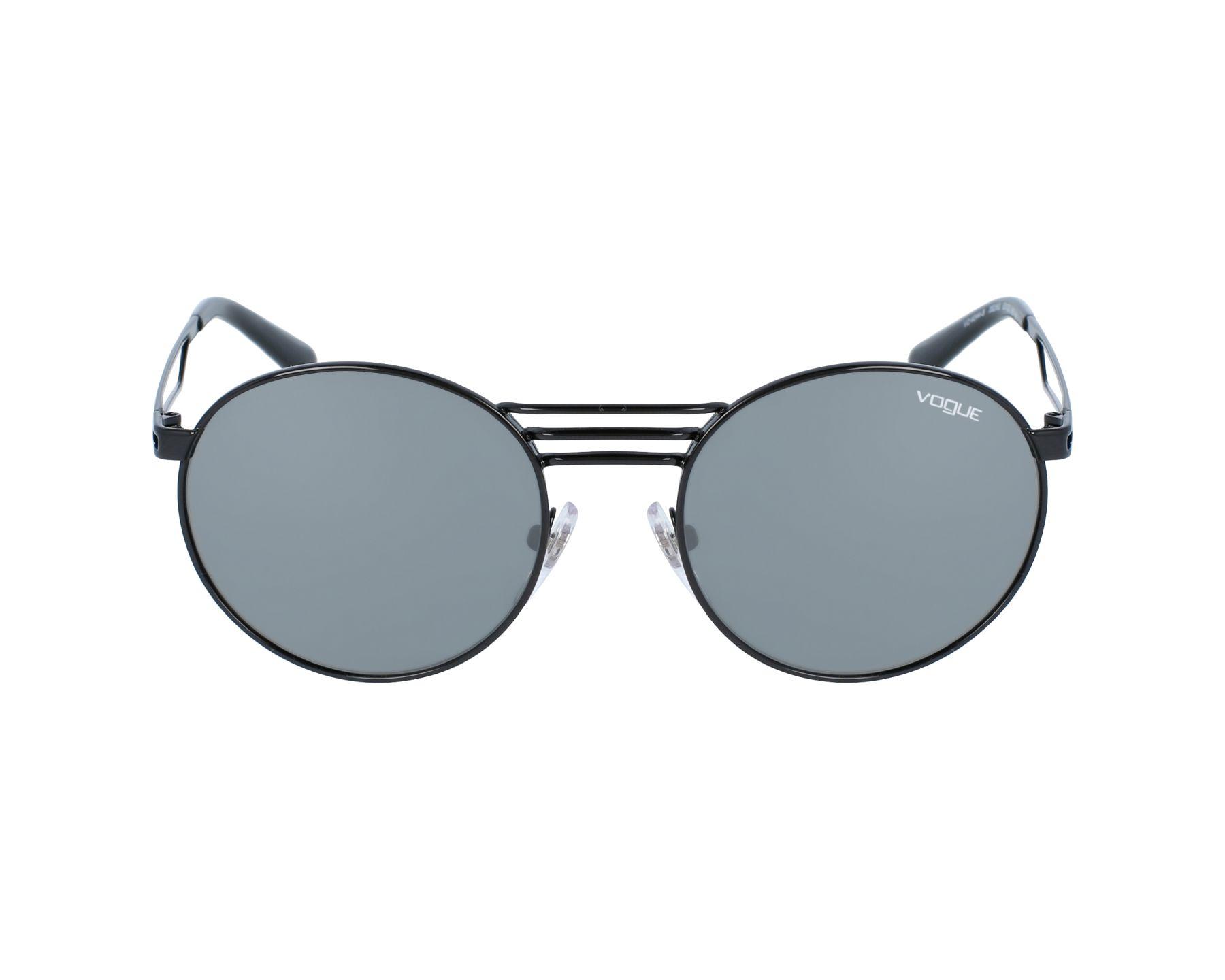 Vogue VO4044S 352/6G Sonnenbrille 0zqPDty