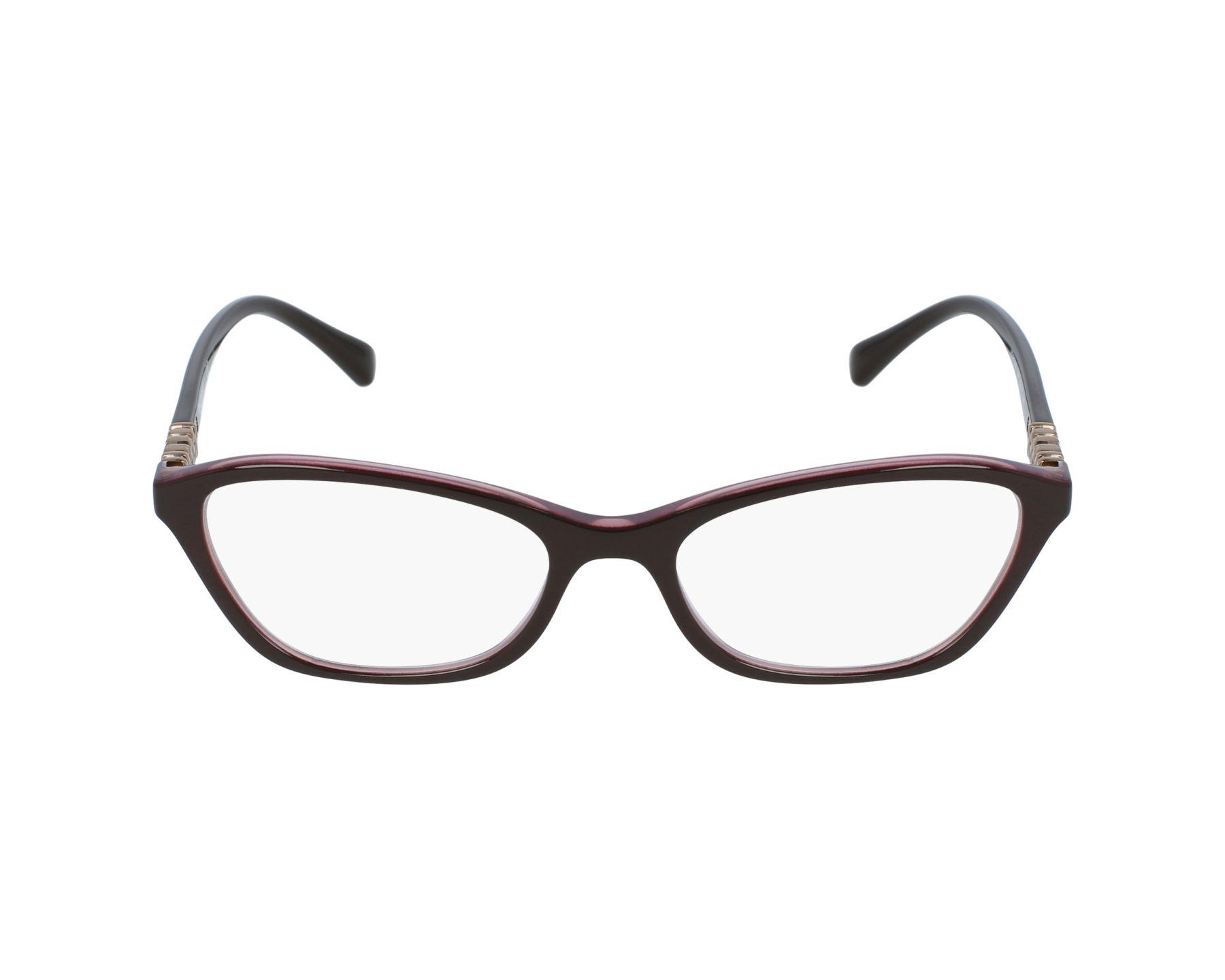 Vogue Eyeglasses Brown VO-5139-B 1941 - Visionet US