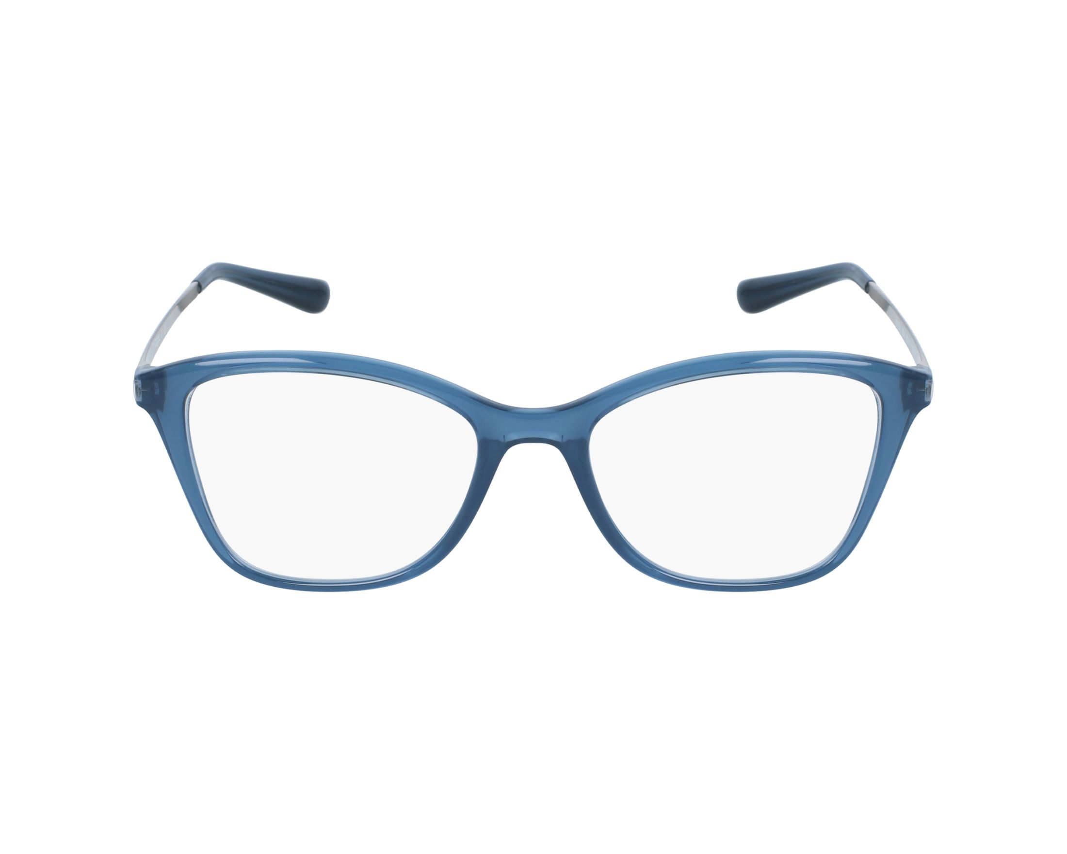 Vogue Eyeglasses Blue VO-5152 2534 - Visionet US