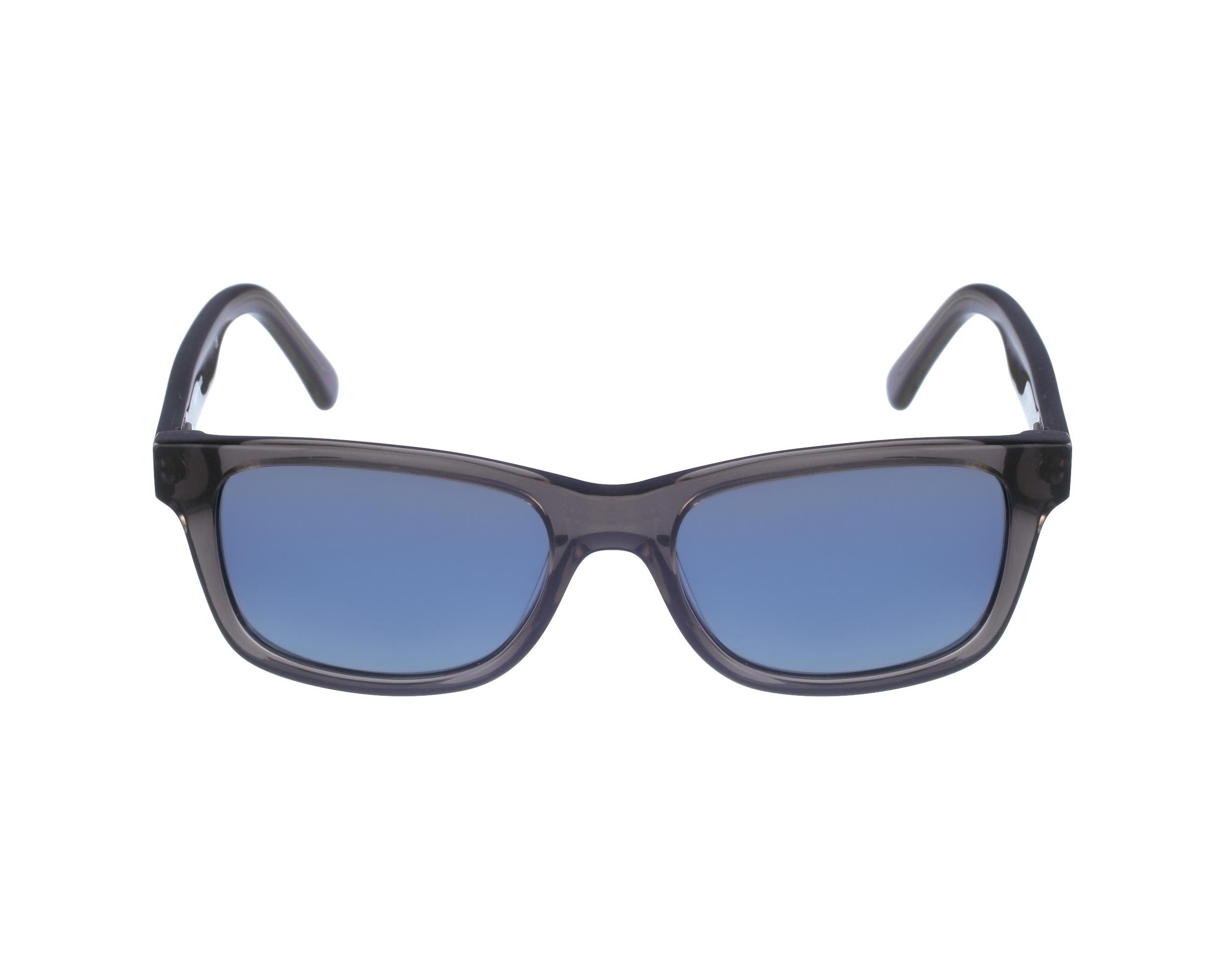 Vuarnet Sunglasses Nz  vuarnet sunglasses vl 1303 0002 53 visionet