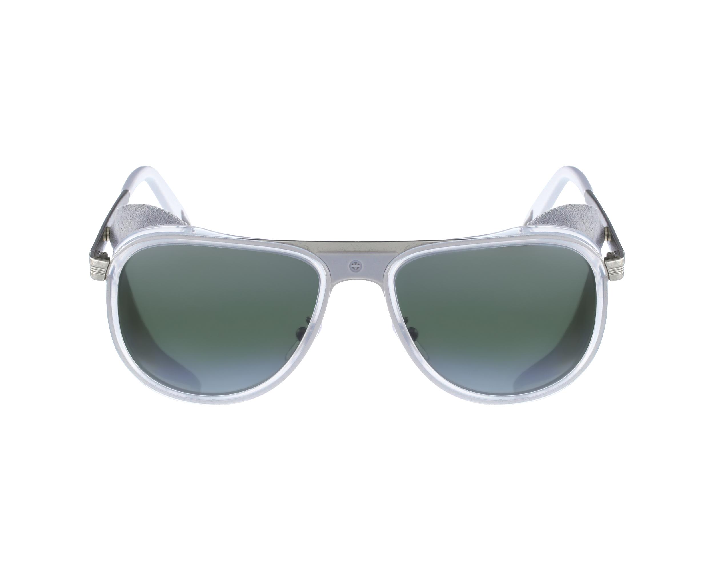 Vuarnet Sonnenbrillen VL 1315 0003 1m8E3PdsEx