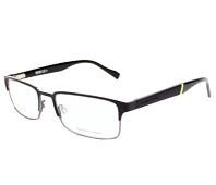e2d21fe6b6 Boss Orange - Buy Boss Orange eyeglasses online at low prices