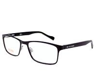 21f9d2e7fbf Buy eyeglasses online (40-70% off!) - Visionet