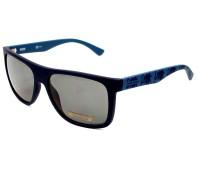 00d2f46f5f8 Buy Cerruti 1881 Sunglasses online (40-70% off!) - Visionet