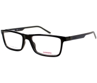 1948421843 Buy Adidas Sunglasses online (40-70% off!) - Visionet