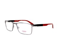 c6ac2ab49a Buy sunglasses online (40-70% off!) - Visionet