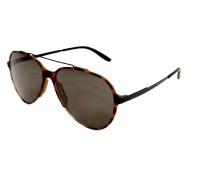 Carrera Sunglasses CARRERA-118-S L2L NR 57-16 Havana Black c68285b4ca
