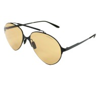 9abd0f2a61 Carrera - Buy Carrera sunglasses online at low prices