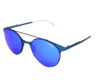 Carrera Sunglasses Carrera-115-S 1O9 Z0 50-21 Blue de6cf0b8df