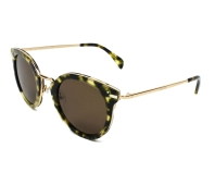 02d65350cedb Buy Chopard Sunglasses online (40-70% off!) - Visionet