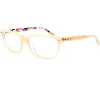 19813c671d2 Buy Hugo Boss Eyeglasses online (40-70% off!) - Visionet