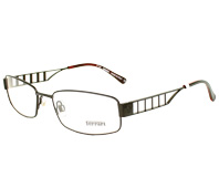 eyeglass mat matte visiofactory glasses en black ferrari eyeglasses all voltage medium frames oakley scuderia