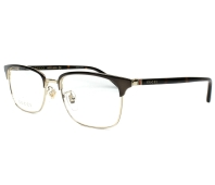 e4ea0abbc82 Gucci - Buy Gucci eyeglasses online at low prices