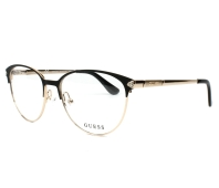 67ee6e85901 Guess - Buy Guess eyeglasses online at low prices