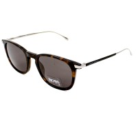 7f037b0b0ba Hugo Boss Sunglasses BOSS-0783-S 0PC Y1 51 21 Havana Black