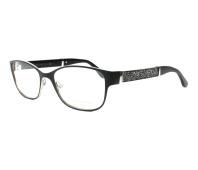 5fb8585e466 Buy Bollé Sunglasses online (40-70% off!) - Visionet