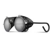 fb3932dff3ccbb Julbo Sunglasses J010 20125 51-23 Silver Black
