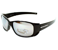 261b311984 Julbo - Buy Julbo sunglasses online at low prices