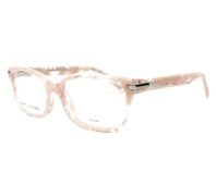 f28103b30ad223 Marc Jacobs - Buy Marc Jacobs eyeglasses online at low prices