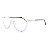 6efc8321b64 Buy Cazal Eyeglasses online (40-70% off!) - Visionet