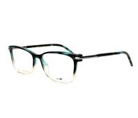 b915f67ee83 Buy Sun Sunglasses online (40-70% off!) - Visionet