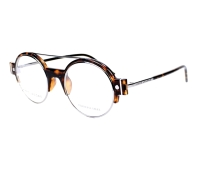 138421644ff1 Buy Eyeglasses Online At Low Prices (2 459 Glasses New Arrivals)
