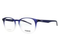 caa33ad05c88 Polaroid - Buy Polaroid eyeglasses online at low prices