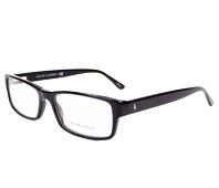 Polo Ralph Lauren - Buy Polo Ralph Lauren eyeglasses online at low ... 670459a60b9