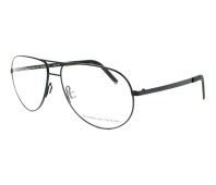 0c4f99a6bf Buy eyeglasses online at low prices (5708 eyeglasses)
