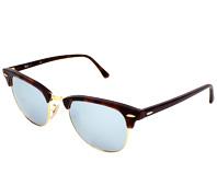 3cdf144773ea70 Ray-Ban Sunglasses RB-3016 1145 30 51-21 Havana Gold
